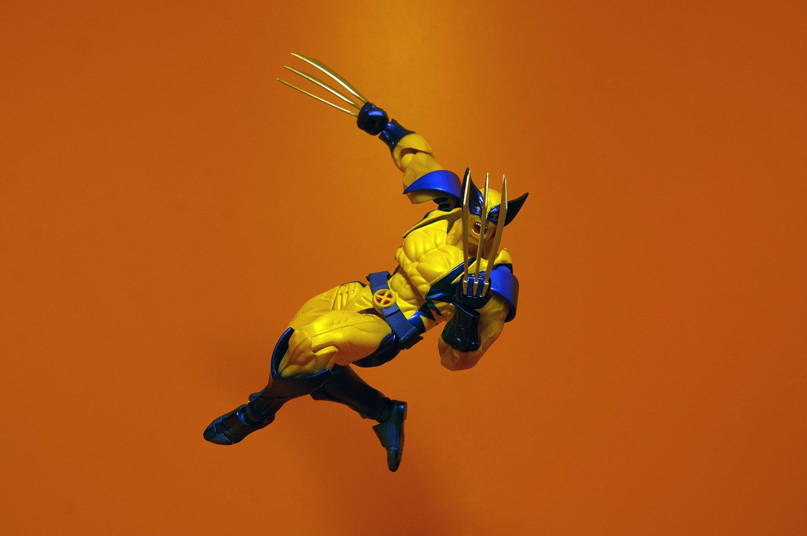 Marvel_Revo_Wolverine__Sm_DSC06153.thumb.jpg.a894915e5193a12548f7f66dad3a757d.jpg