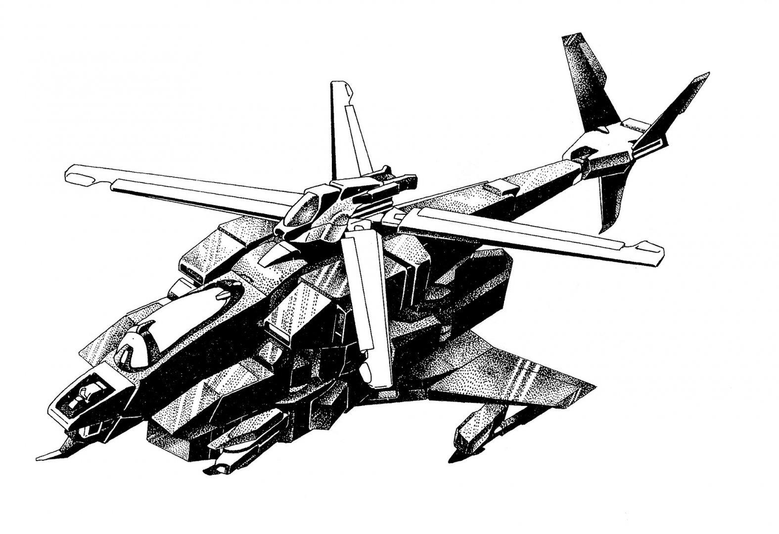 VFH-10-AGAC-Auroran-15.jpg