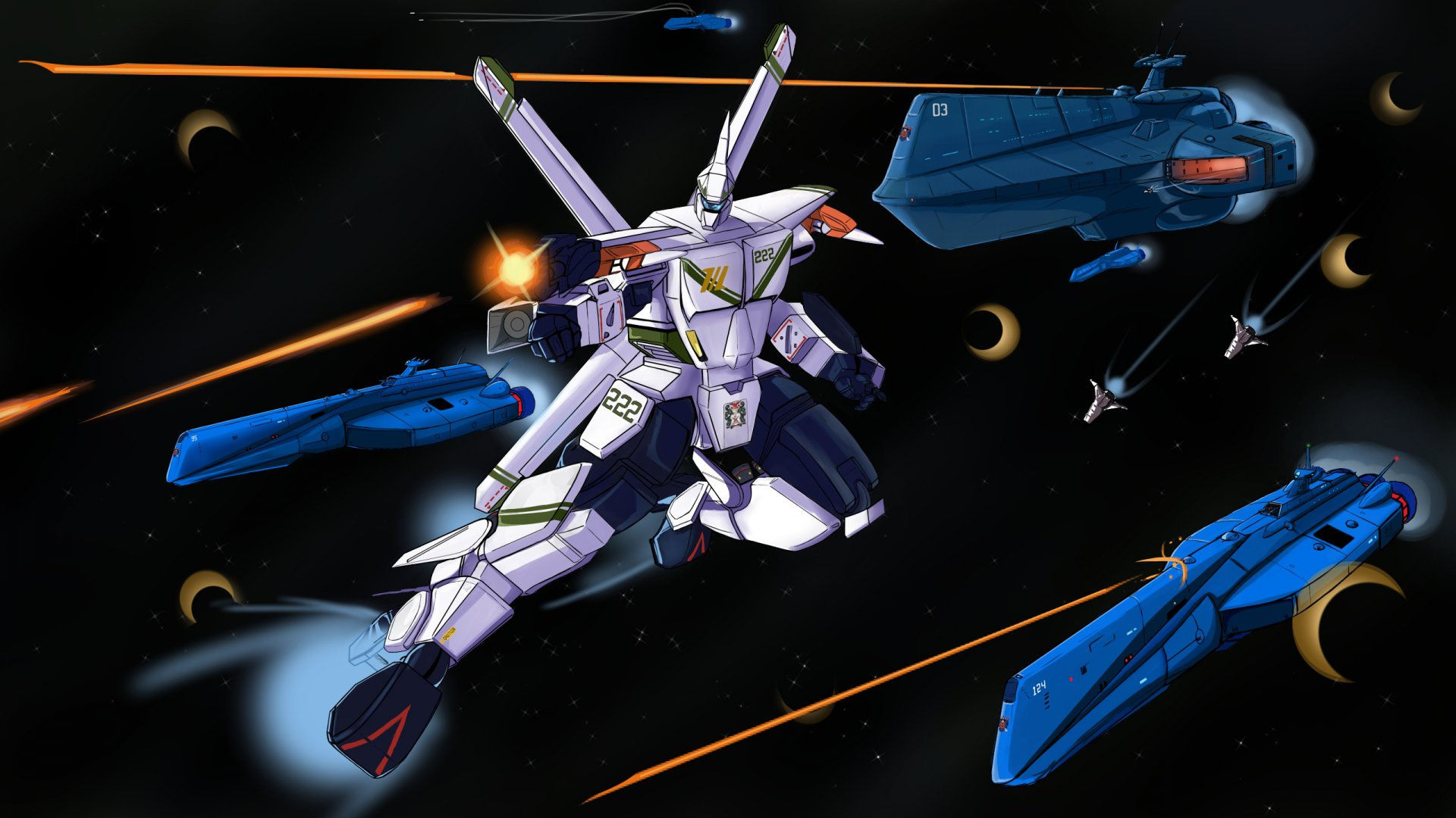 robotech___first_meeting_by_leelf-dav7sus.jpg