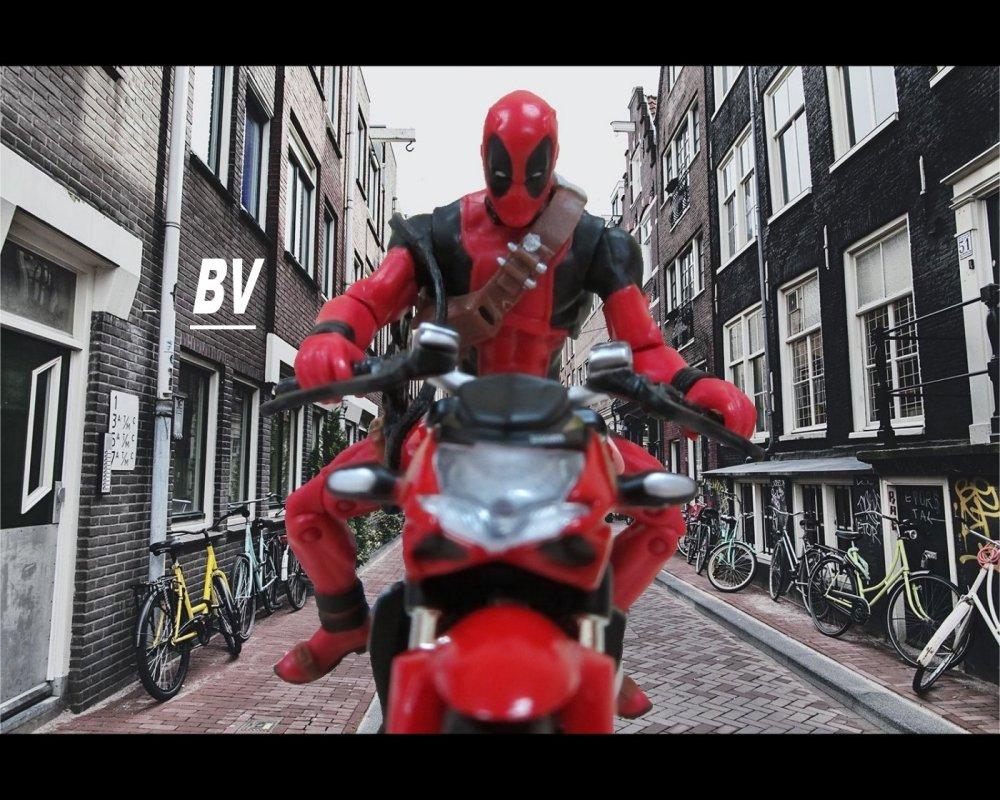 DP. Deadpool 06.jpg