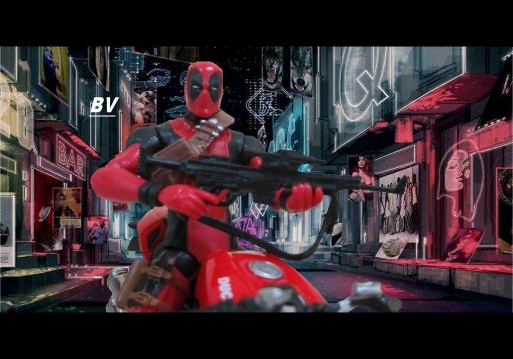 DP. Deadpool 08.jpg