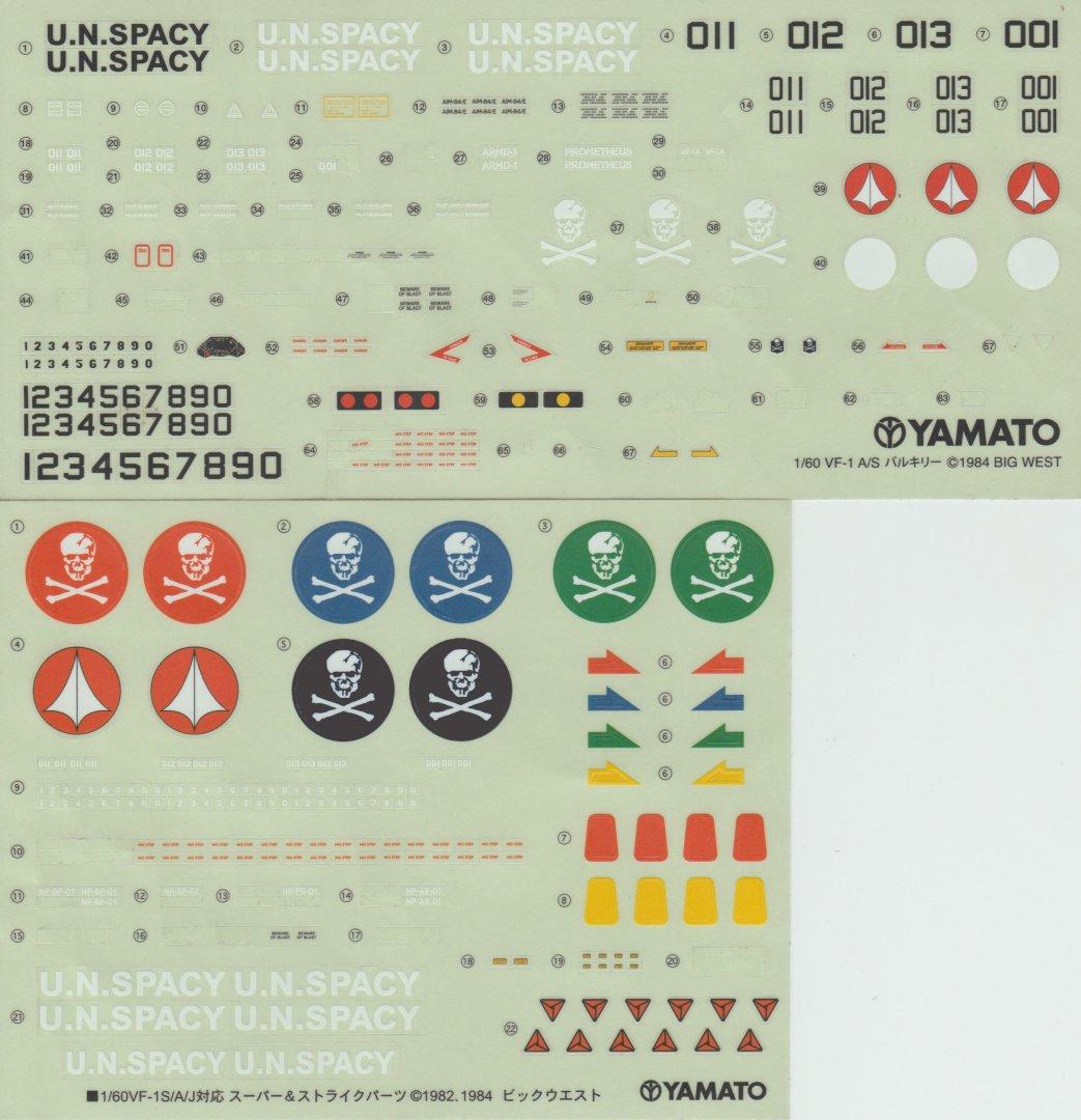 5a1b65d77fd16_Yamato1-60StrikeValkyrie.thumb.jpg.d4d3603bfcc3829d30f2b06872b0c498.jpg