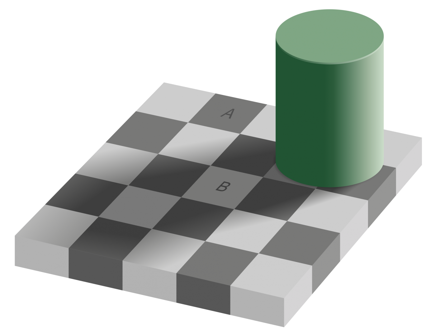 2000px-Grey_square_optical_illusion_svg.thumb.png.879f90069e48500c79c486ac1d198c2c.png