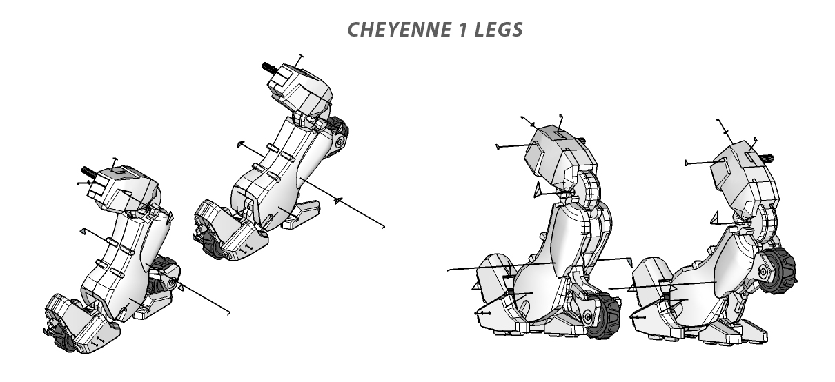 CheyenneCH101.jpg