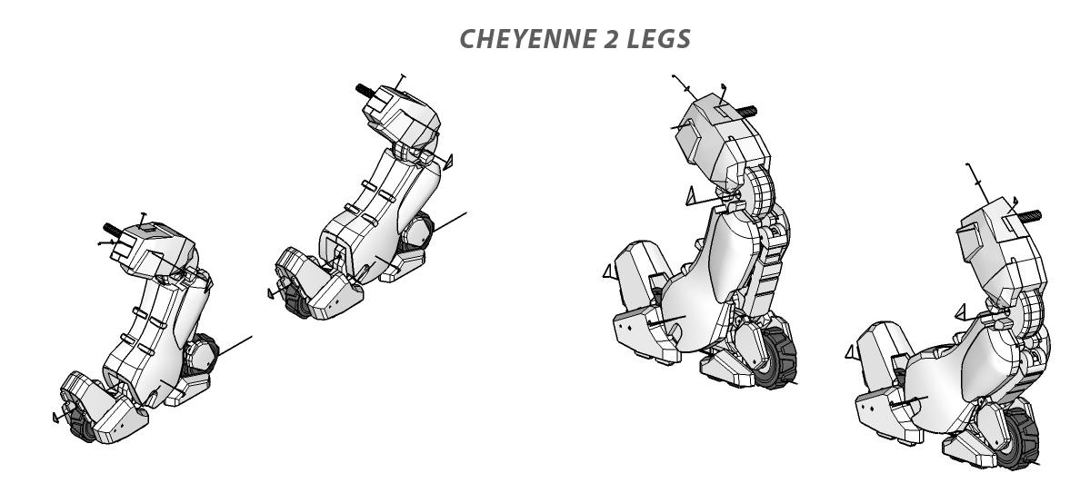 CheyenneCH102.jpg