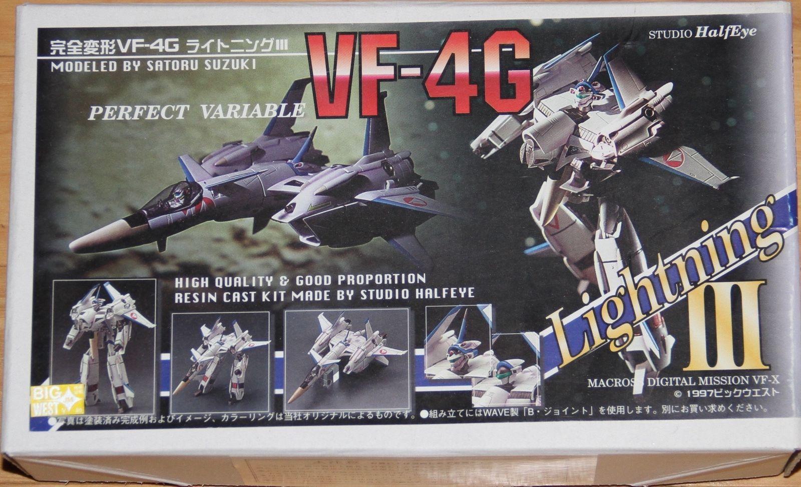 Studio HalfEye 1-100 VF-4G Lightning III Variable Kit 1.jpg