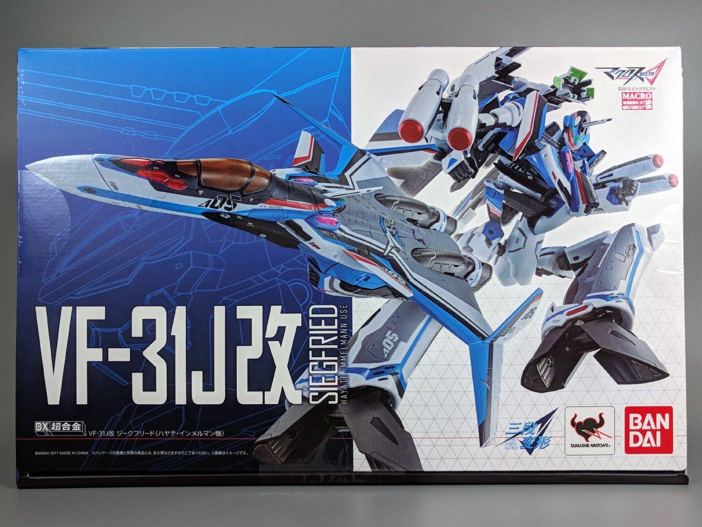 5a5a12cac57ff_VF-31JKaibox.thumb.jpg.0b9f7755cc52a56a87663e9ad3e734ff.jpg