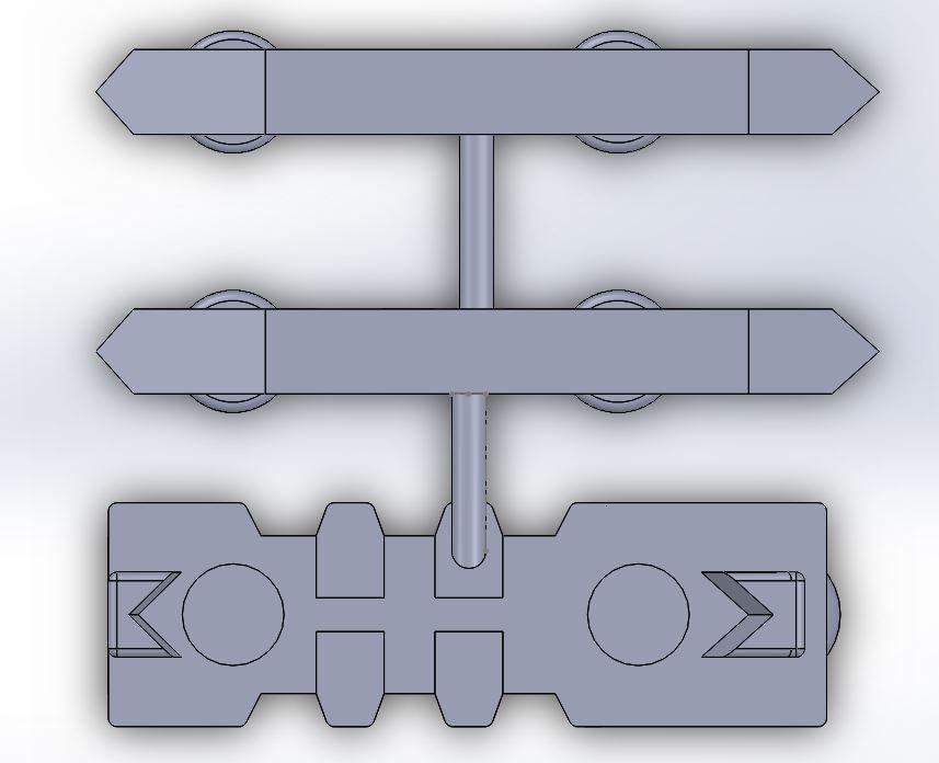 5a67e8937bfa0_lancemechanicsforfighter2.JPG.52569a67de028704a82da1fb99d0fc3f.JPG
