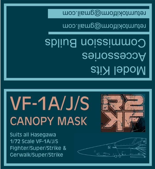 Label Version 1-page001.jpg