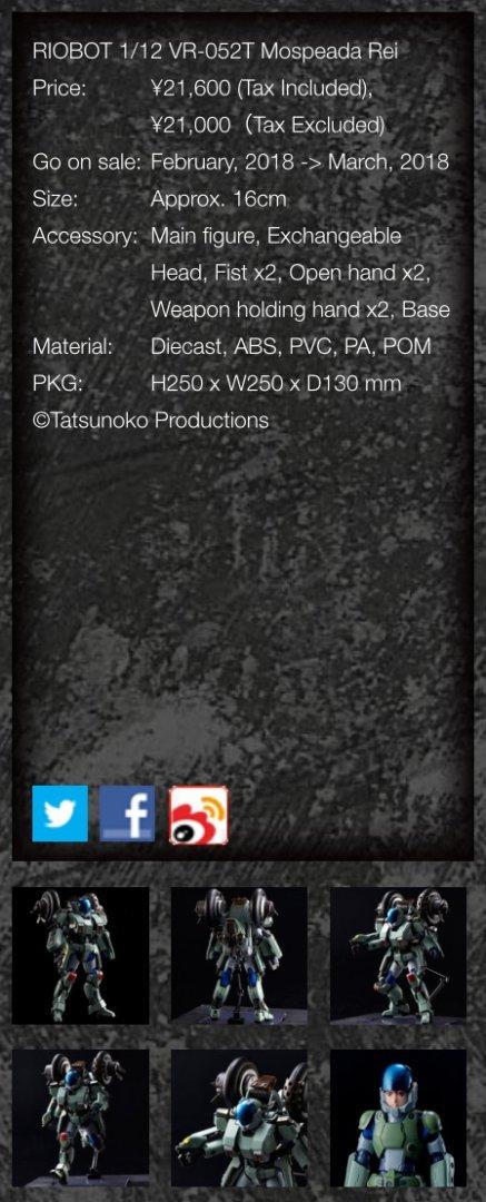 IMG_5600.thumb.PNG.fc724b1cbf76bbf103eb434505bb0d2f.PNG