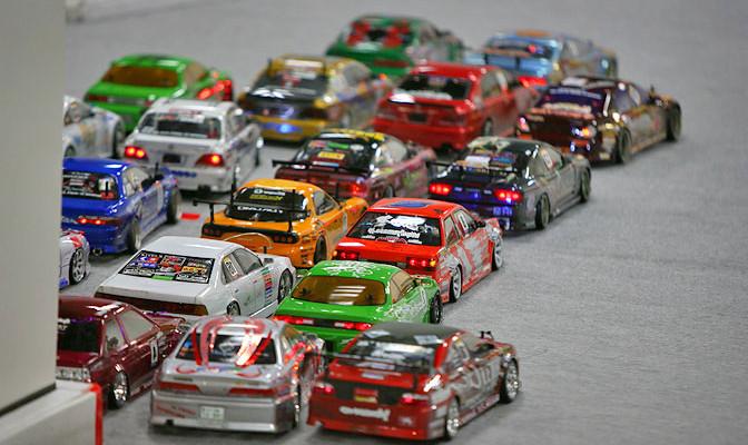 RC-Drift-Cars-672x400.jpg.7219822a470cdab34368e9b5f8179117.jpg