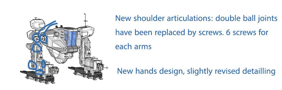 hands-renewa02l.jpg