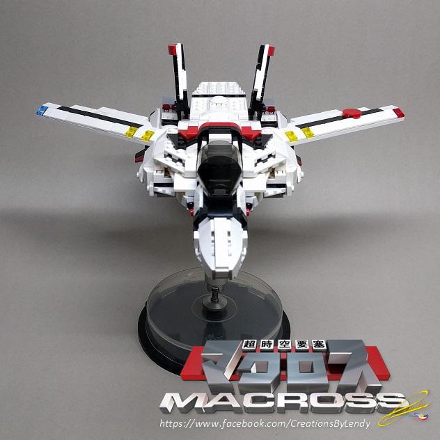 lego-vf-1s-macross_38763590194_o.jpg