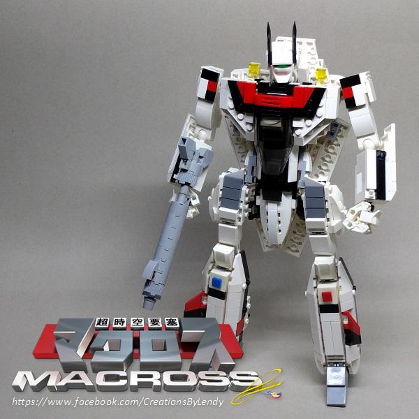 lego-vf-1s-macross_39441852102_o.jpg