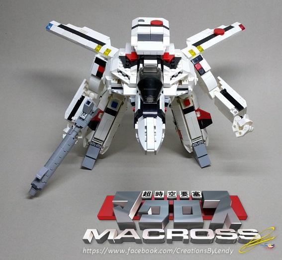 lego-vf-1s-macross_39472270471_o.jpg