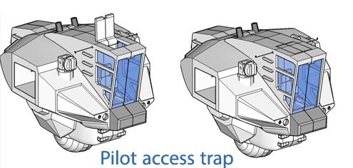 trap00.jpg