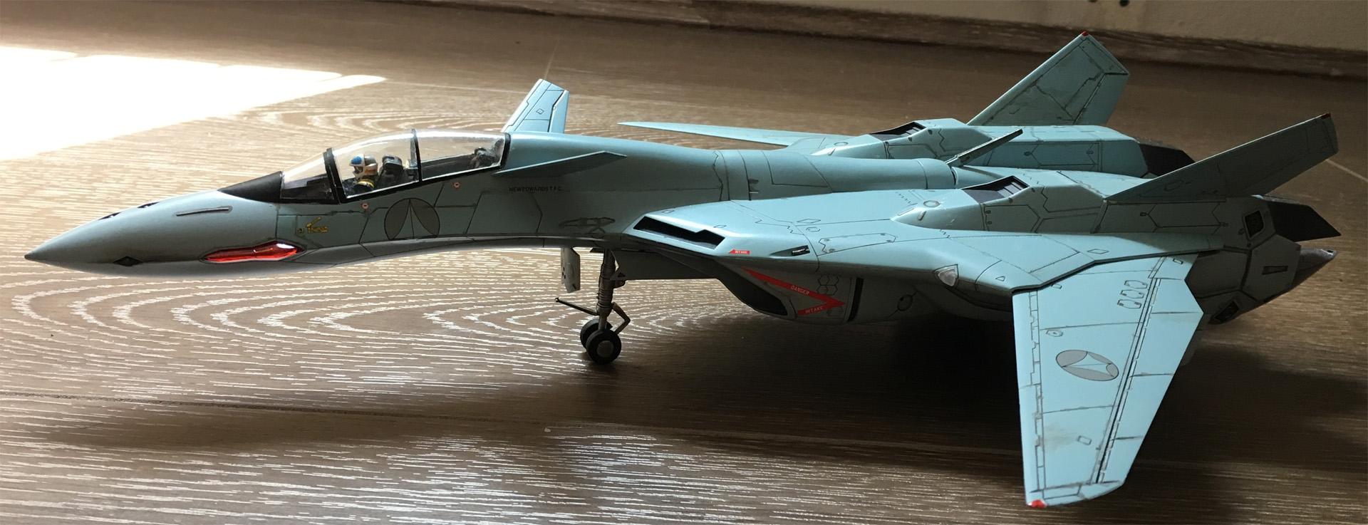 vf-19b-4.jpg