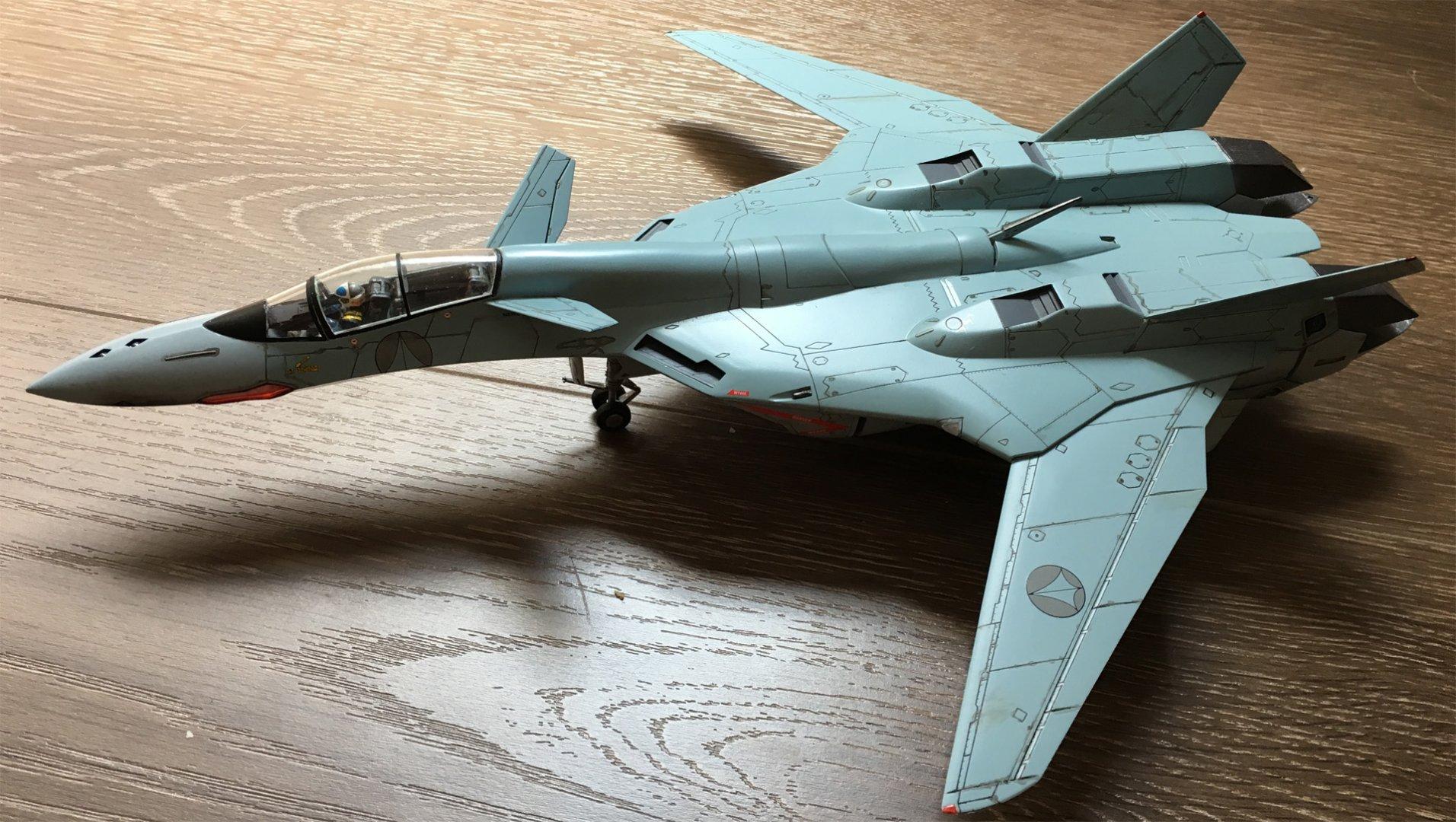 vf-19b-5.jpg