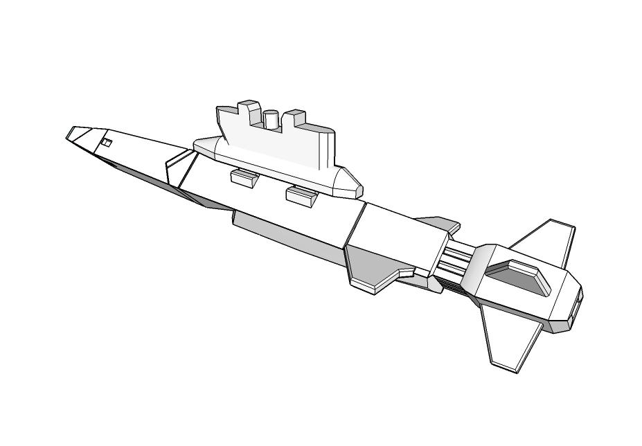 002_ACSWS-1A.jpg