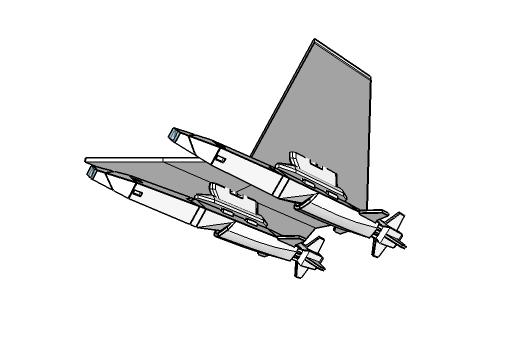 005_ACSWS-1A.jpg