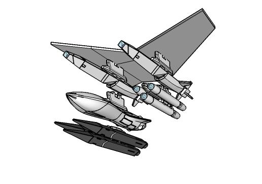 007_ACSWS-1A.jpg