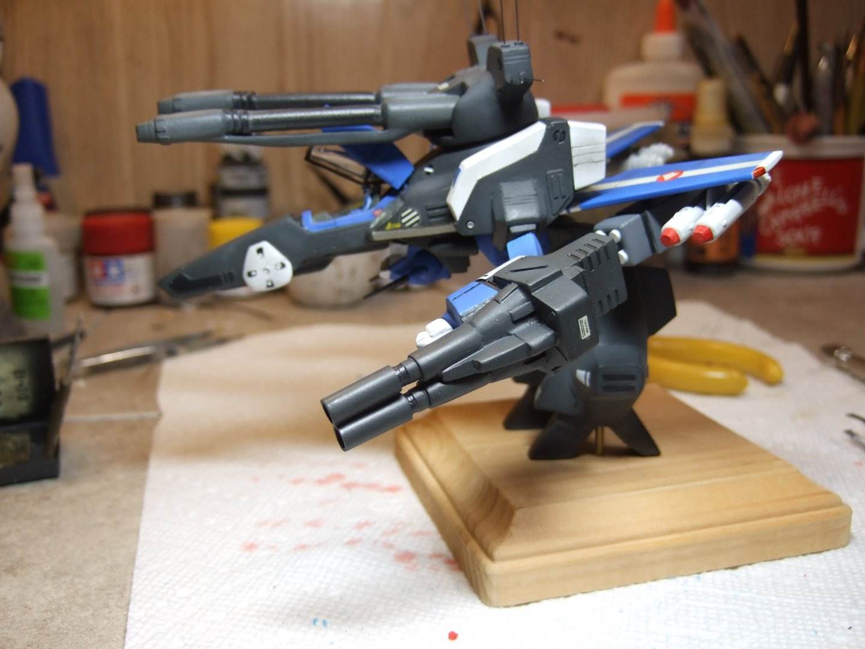 VF-1AG Improved M & M (2).jpg
