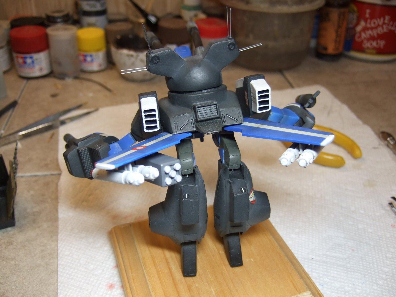 VF-1AG Improved M & M (3).jpg