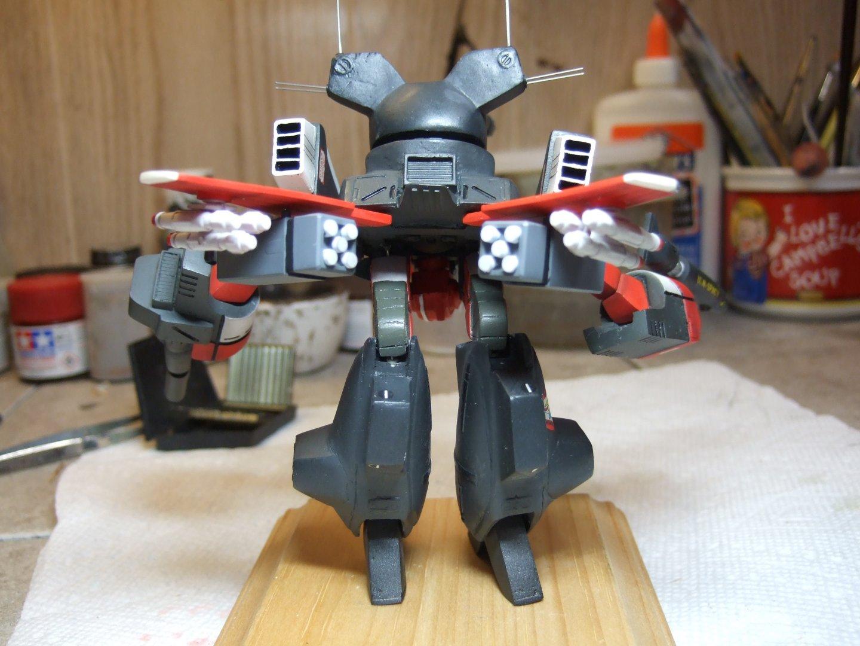 VF-1AG Improved M & M (6).jpg