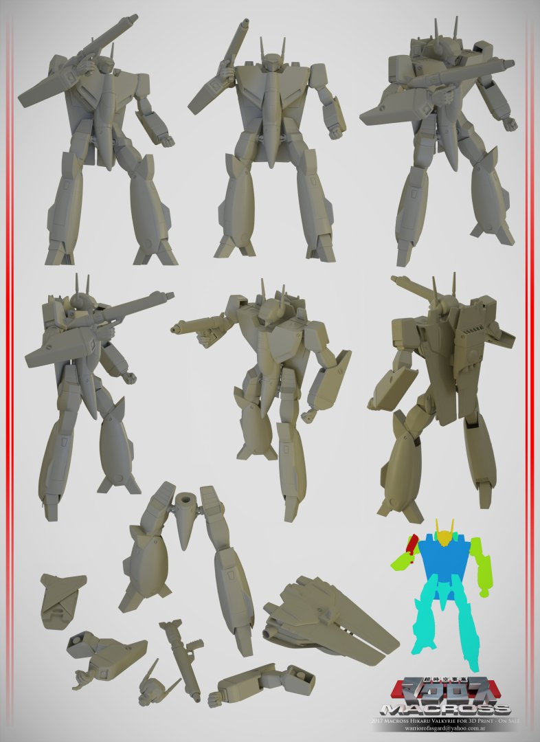 5a8c8f9a6bbcd_hikaru_battroid_for_3d_print___for_sale_by_asgard_knight-dc05bsb(1).thumb.jpg.038c7afdeaa9270ec4c613f5371d0b81.jpg