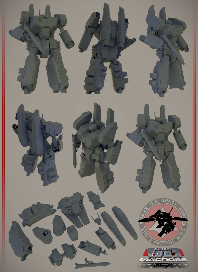 5a90f0cb3ec2a_armoredbattroidforsale.thumb.jpg.2385ae78db9a25f4898b388d2f205706.jpg