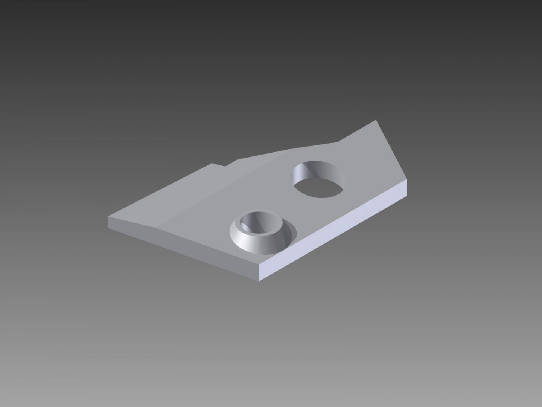 ShoulderPlate_LV2.thumb.jpg.a26ec180792cbd4a88343ccd29f32fe6.jpg