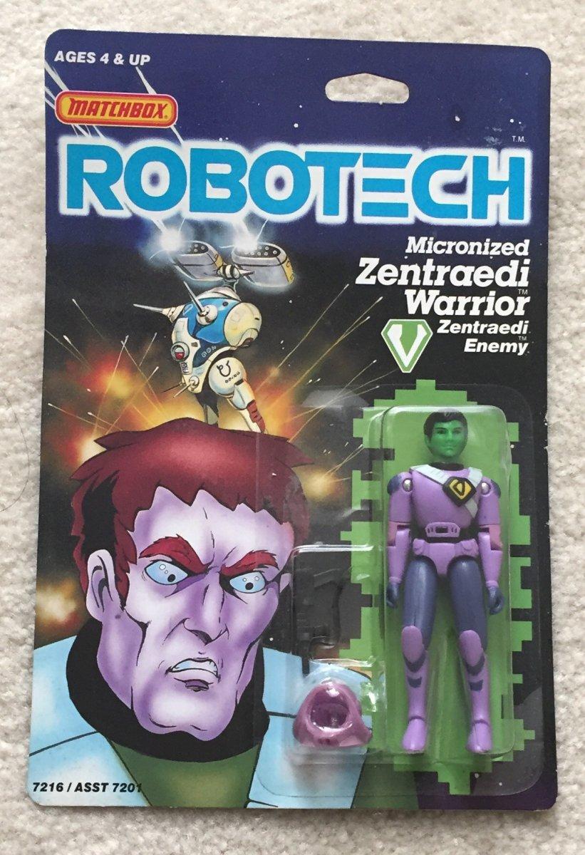 robotechzentraediwarrior