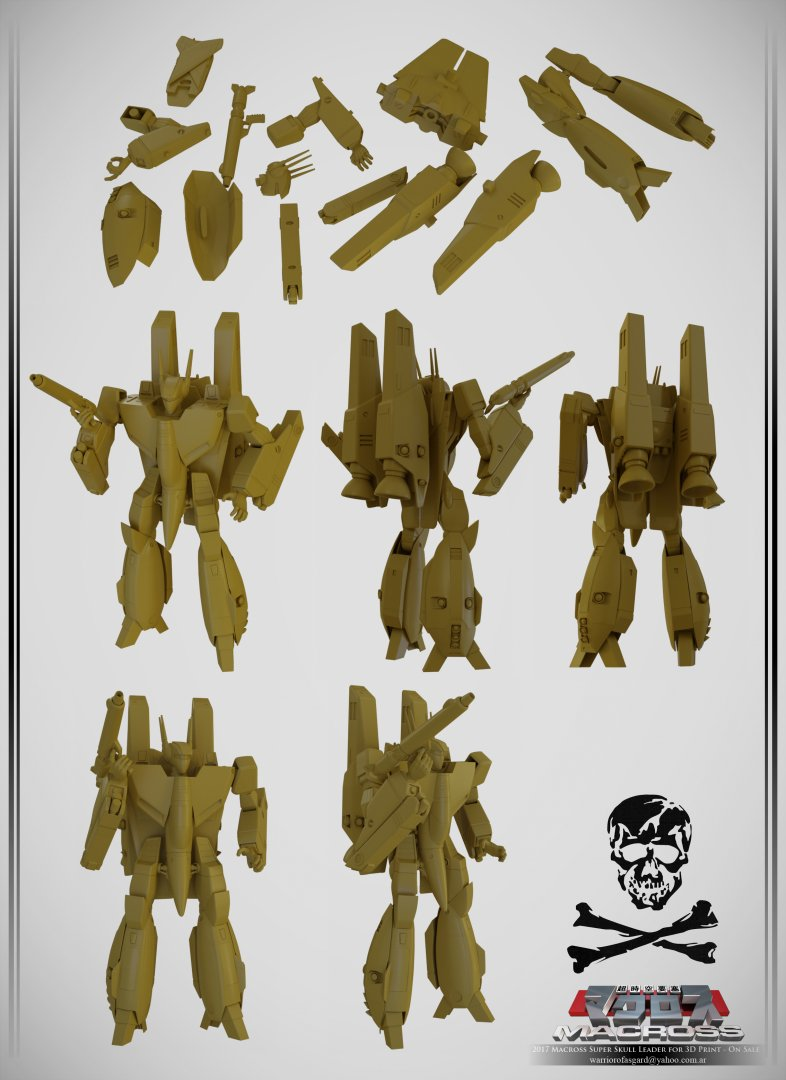 super_battroid_roy_focker_for_3d_print_on_sale_by_asgard_knight-dc1w8nj.thumb.jpg.804adcc559daa20b7d0912d4381e4259.jpg