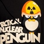 TacticalNuclearPenguin