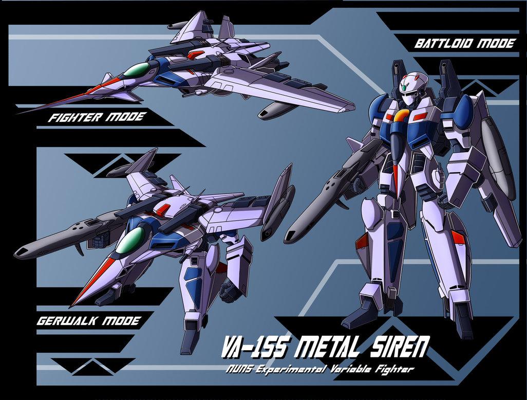 va_1ss_metal_siren_profile_by_zeiram0034-d6pl3mr.jpg