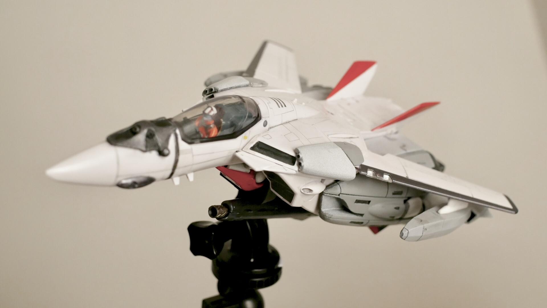 F176317D-AF2D-40AF-BE5F-22D4F1D7A895.jpeg
