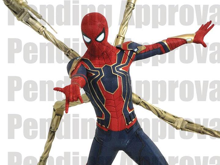 iron-spider-2.jpg.15405715aa93a47c84b487acfc183a58.jpg