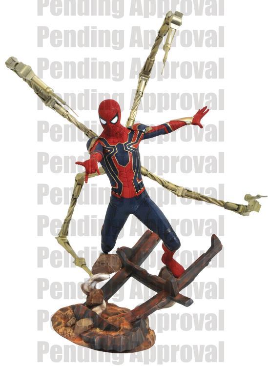 iron-spider.jpg.eea980eba5221e29dd967a4eea266176.jpg