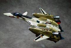 YF-19 w/TREX 2