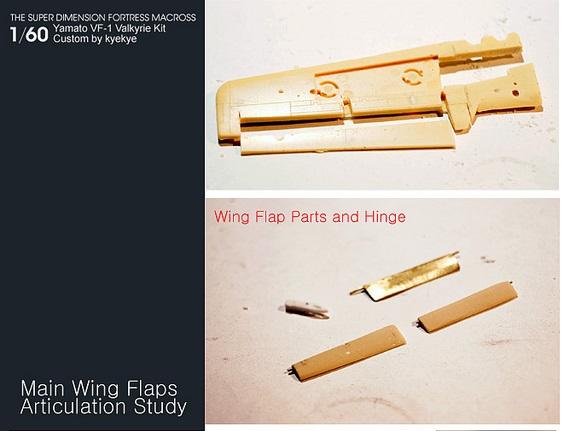 wingflapclip.jpg.003dab431c3d6952614b426bbe4a3cc0.jpg