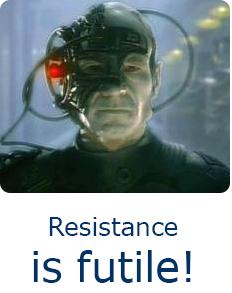 Borg_Picard.jpg