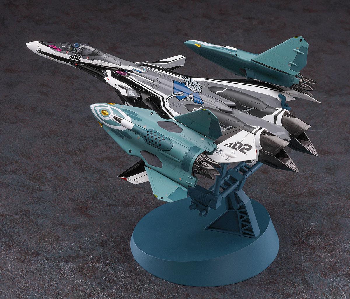 VF-31F-2.jpg.e6fcca77d0b8fb49bc9bfc3ae0e3648f.jpg