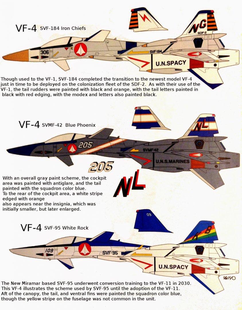 VF4Squadrons.thumb.jpg.111d5cf02fd043ef215bb08d9719e35c.jpg