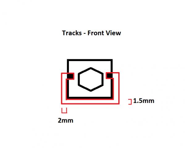 large.Tracks.png.cbf87fd817a0b941d179fae3daecbd37.png