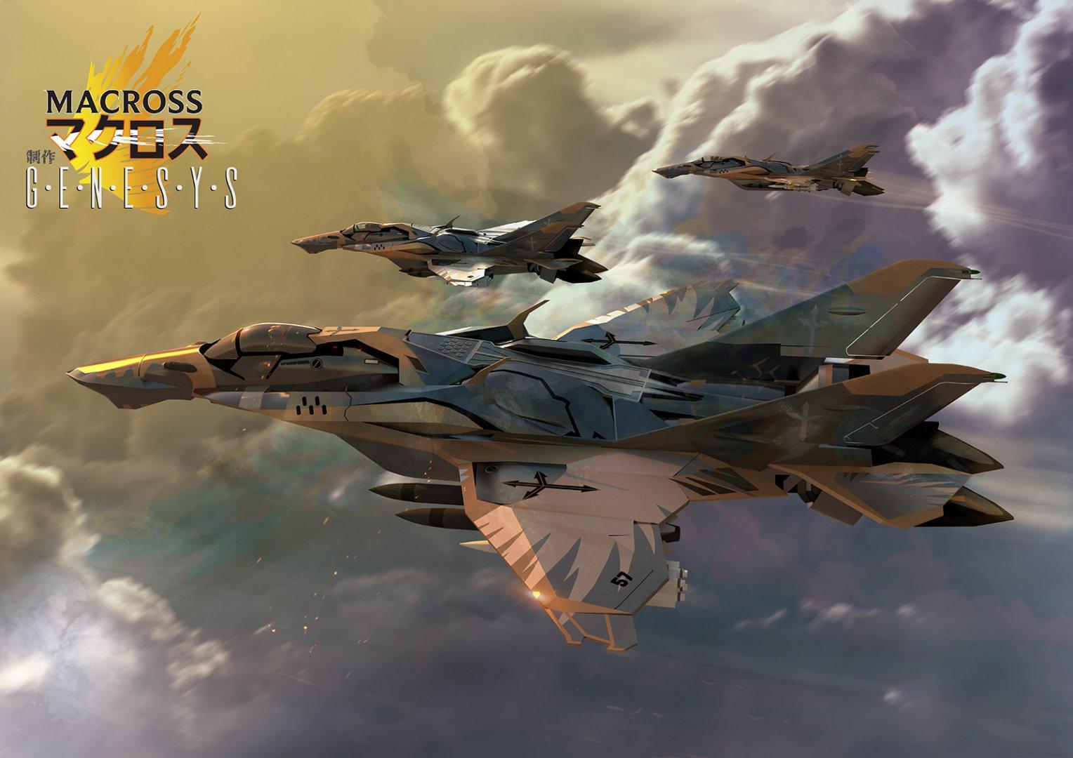 YF-37-coté.jpg