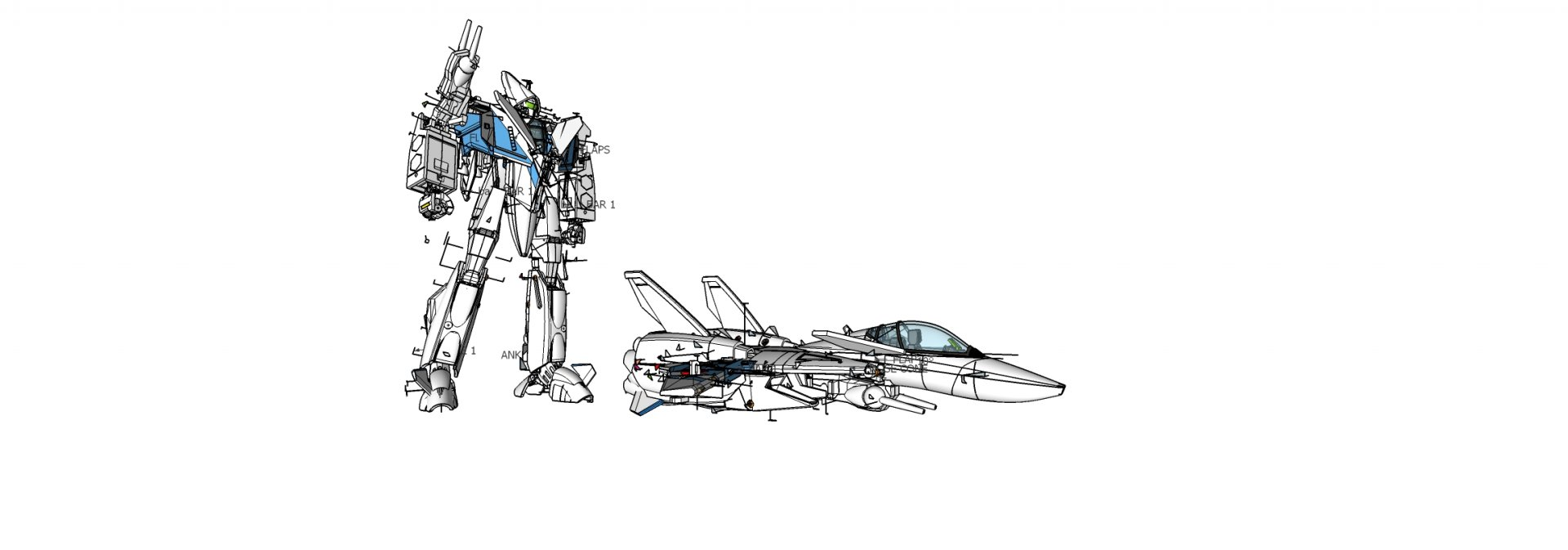 08_01MBIS03 _wingssolution TEST 3.jpg