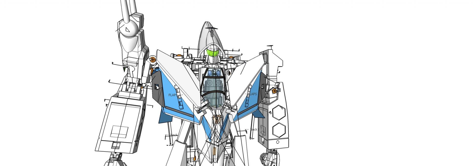 08_04MBIS03 _wingssolution TEST 3.jpg
