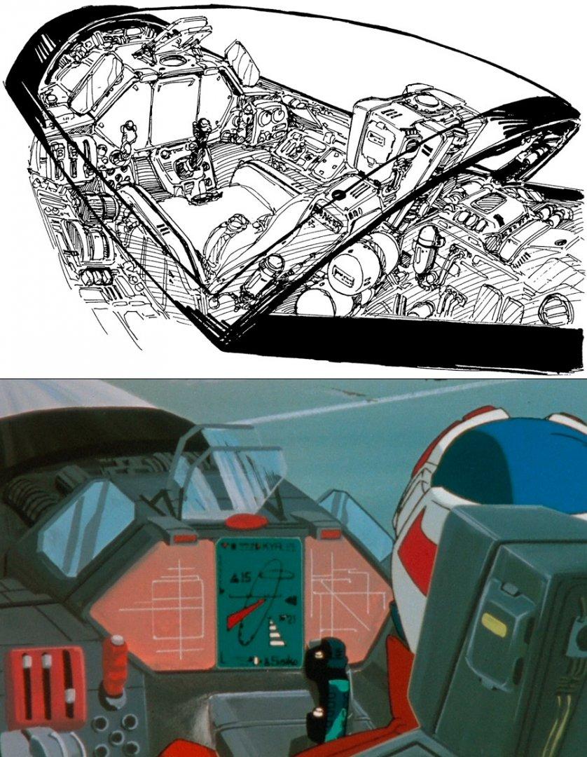 valkockpit.thumb.jpg.cbf8ab57a3251dd35443dbe02ca0b6f3.jpg