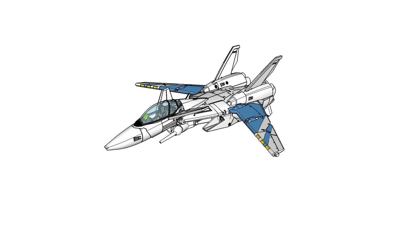02_002_VF-9.jpg
