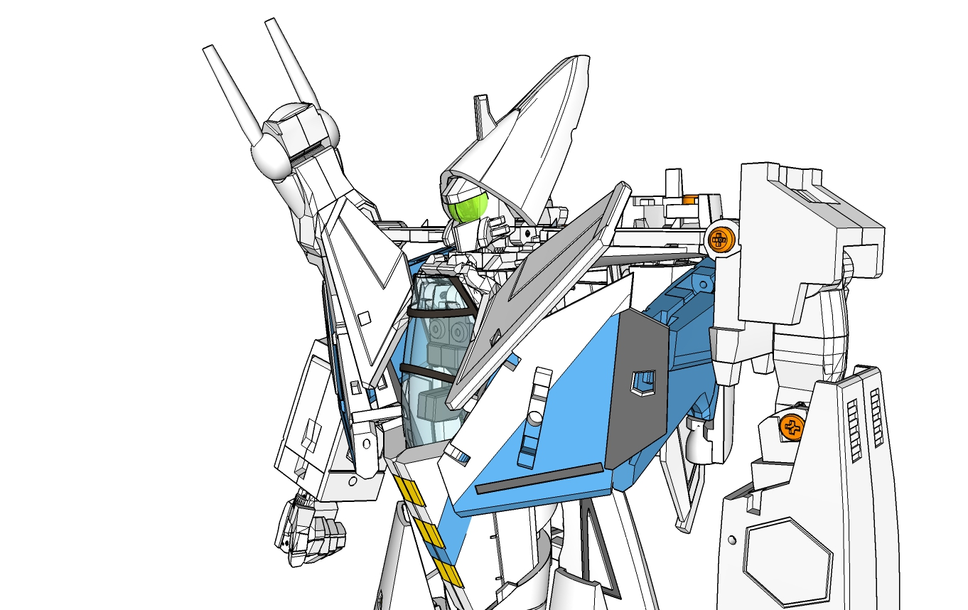 02_013_VF-9.jpg